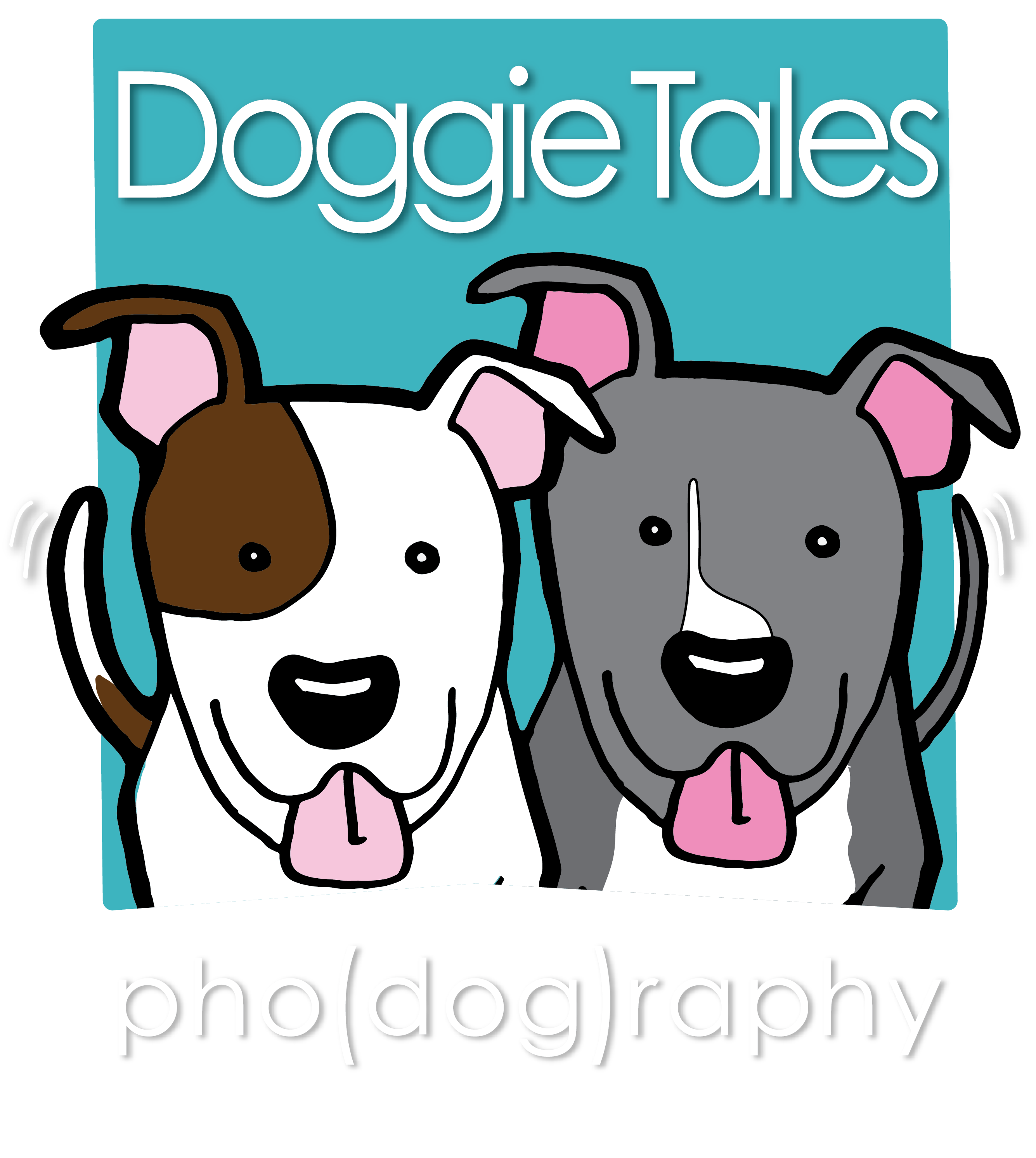 DoggieTales Phodography